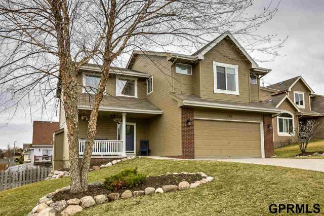 Property for sale at 7913 S 75th Avenue, La Vista,  Nebraska 68128