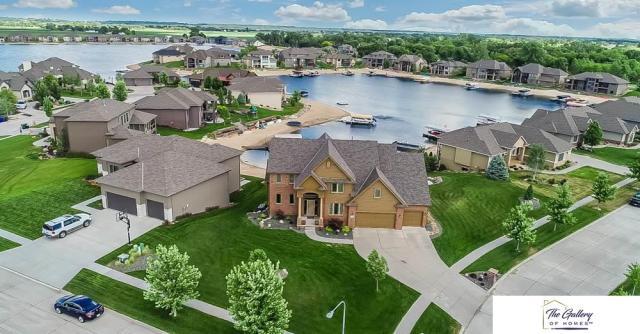 Property for sale at 3903 N 269 Avenue, Valley,  Nebraska 68064