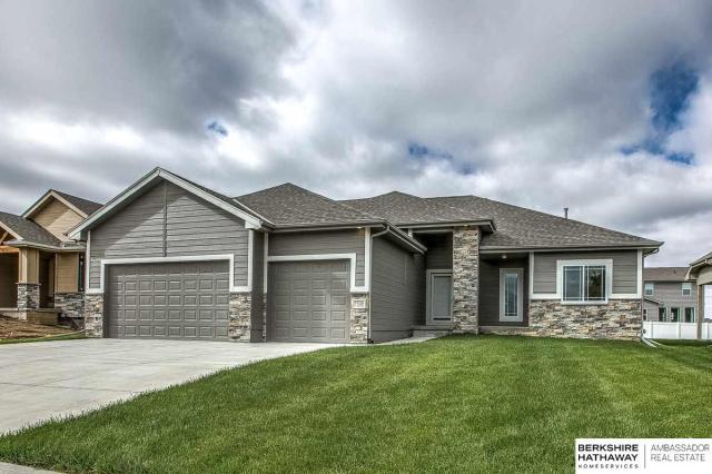 Property for sale at 8109 S 194 Street, Gretna,  Nebraska 68028