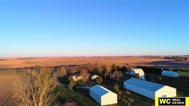 Property for sale at 12378 County Road 19, Blair,  Nebraska 68008
