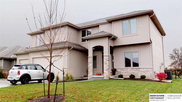 Property for sale at 7726 N 281 Avenue, Valley,  Nebraska 68064