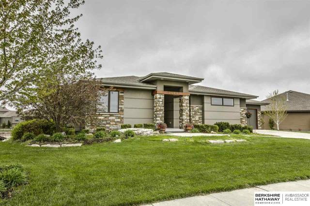 Property for sale at 26827 Taylor Street, Valley,  Nebraska 68064