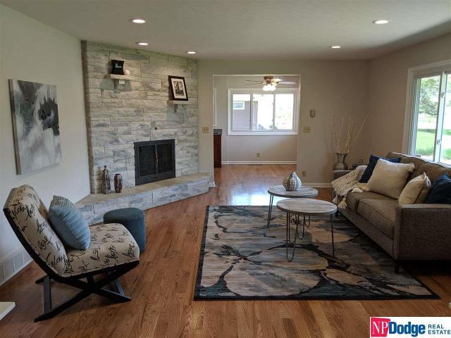 Property for sale at 29353 Ida Street, Valley,  Nebraska 68064