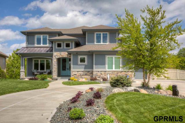 Property for sale at 19747 Gertrude Street, Gretna,  Nebraska 68028