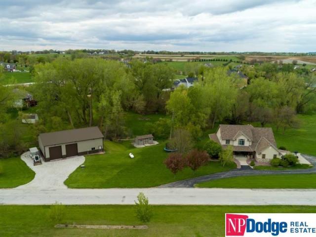 Property for sale at 3099 Golden Eagle Circle, Blair,  Nebraska 68008