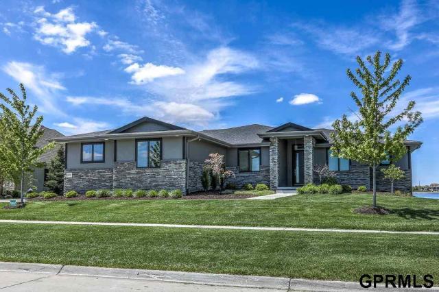 Property for sale at 4202 N 265 Street, Valley,  Nebraska 68064