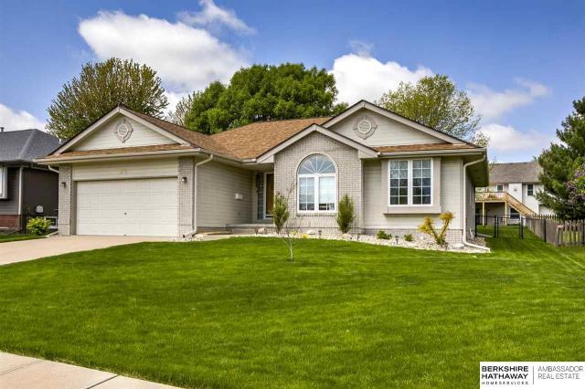 Property for sale at 7176 Plum Dale Road, La Vista,  Nebraska 68128