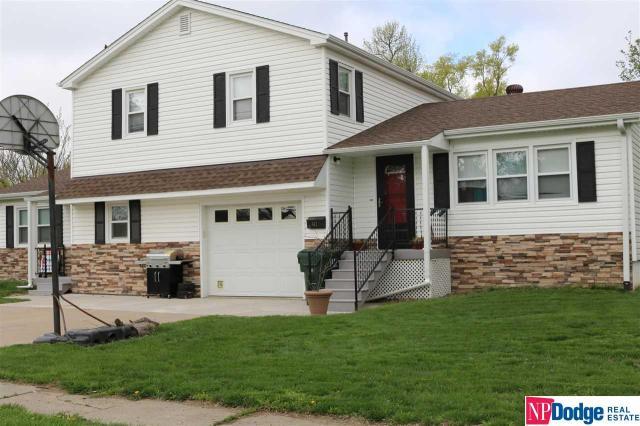 Property for sale at 411 N 13 Street, Blair,  Nebraska 68008