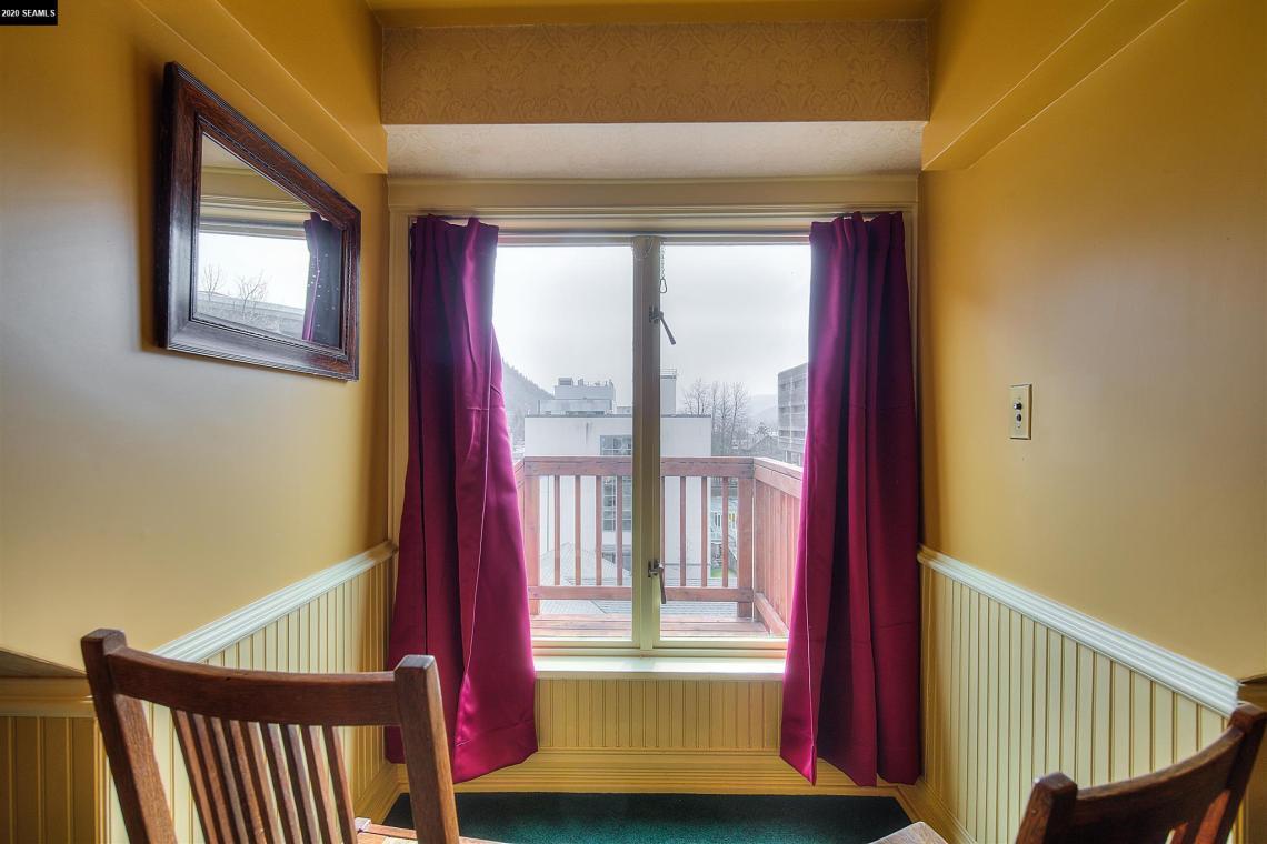 Search - Latitude 58 Real Estate Group - Juneau, Alaska ...