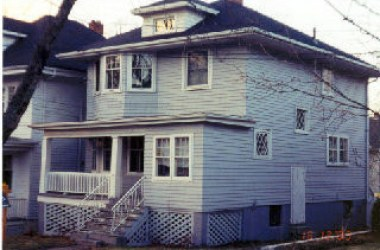 6297 JENNINGS Street, Halifax Regional Municipality, NS, 4 Bedrooms Bedrooms, ,2 BathroomsBathrooms,Residential,For Sale,6297 JENNINGS Street,1718445