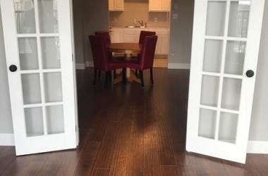 404 6369 Coburg Road, Halifax, NS B3H 4J7, 2 Bedrooms Bedrooms, ,1 BathroomBathrooms,Residential,For Sale,404 6369 Coburg Road,201705992