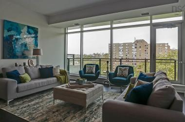 506 25 Alderney Drive, Dartmouth, NS B2Y 0E4, 1 Bedroom Bedrooms, ,1 BathroomBathrooms,Residential,For Sale,506 25 Alderney Drive,201712494