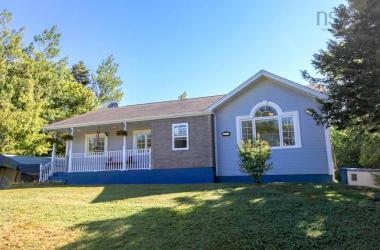 230 Lakecrest Drive, East Uniacke, NS B0N 1Z0, 2 Bedrooms Bedrooms, ,1 BathroomBathrooms,Residential,For Sale,230 Lakecrest Drive,201721278
