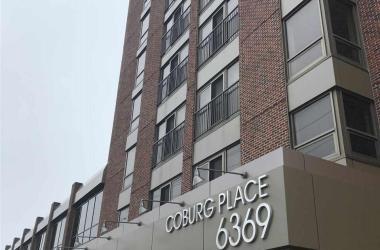 806 6369 Coburg Road, Halifax, NS B3H 4J7, 2 Bedrooms Bedrooms, ,2 BathroomsBathrooms,Residential,For Sale,806 6369 Coburg Road,201721626