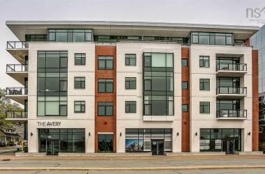 206 25 Alderney Drive, Dartmouth, NS B2Y 0E4, 1 Bedroom Bedrooms, ,1 BathroomBathrooms,Residential,For Sale,206 25 Alderney Drive,201810846