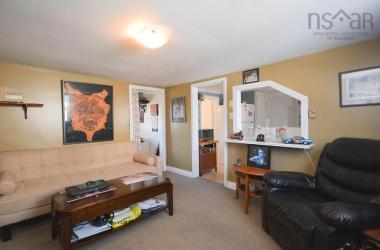 10 Sussex Street, Spryfield, NS B3R 1N9, 4 Bedrooms Bedrooms, ,3 BathroomsBathrooms,Residential,For Sale,10 Sussex Street,201901414
