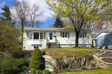 7 Clysdale Drive, Dartmouth, NS B2W 2P5, 3 Bedrooms Bedrooms, ,2 BathroomsBathrooms,Residential,For Sale,7 Clysdale Drive,201911635