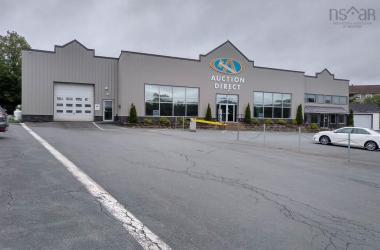 115 Sackville Drive, Lower Sackville, NS B4C 2R3, ,Commercial,For Sale,115 Sackville Drive,201915700
