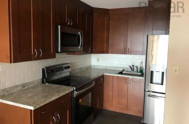 904 6369 Coburg Road, Halifax, NS B3H 4J7, 1 Bedroom Bedrooms, ,1 BathroomBathrooms,Residential,For Sale,904 6369 Coburg Road,201916081