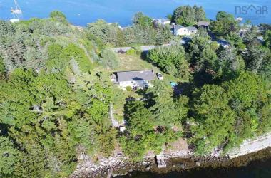 371 Viewmount Drive- Head Of St. Margarets Bay- NS B3Z 2G5, 2 Bedrooms Bedrooms, ,2 BathroomsBathrooms,Residential,For Sale,371 Viewmount Drive,202001775