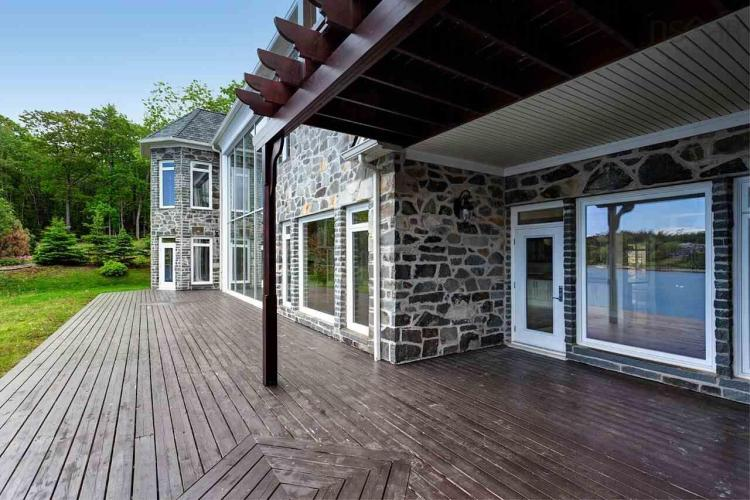 2446 Purcells Cove, Armdale, NS B3P 2E6, 5 Bedrooms Bedrooms, ,7 BathroomsBathrooms,Residential,For Sale,2446 Purcells Cove,202004828