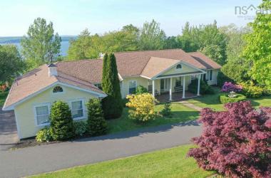 2358 Grand Narrows Highway, Ironville, NS B1Y 3B3, 3 Bedrooms Bedrooms, ,3 BathroomsBathrooms,Residential,For Sale,2358 Grand Narrows Highway,202007963