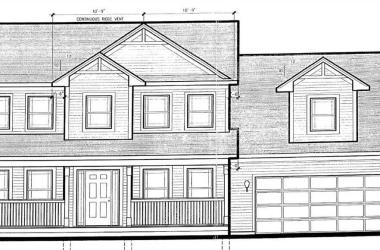 Lot 3 Alps Road, Porters Lake, NS B3E 1J1, 3 Bedrooms Bedrooms, ,3 BathroomsBathrooms,Residential,For Sale,Lot 3 Alps Road,202011380