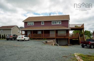 1333 Main Road, Eastern Passage, NS B3G 1M4, 5 Bedrooms Bedrooms, ,5 BathroomsBathrooms,Residential,For Sale,1333 Main Road,202012674
