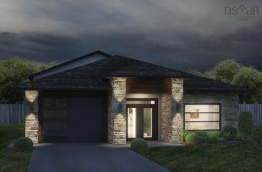 Lot 5 Crest Drive, Waverley, NS B2Z 2M3, 3 Bedrooms Bedrooms, ,2 BathroomsBathrooms,Residential,For Sale,Lot 5 Crest Drive,202014019