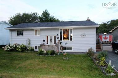 71 Dickey Drive, Lower Sackville, NS B4C 3E2, 5 Bedrooms Bedrooms, ,2 BathroomsBathrooms,Residential,For Sale,71 Dickey Drive,202016909