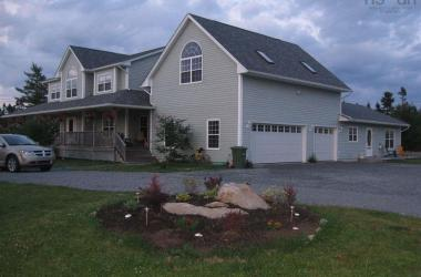 7 Granite Cove Drive, Hubley, NS B3Z 1A1, 5 Bedrooms Bedrooms, ,4 BathroomsBathrooms,Residential,For Sale,7 Granite Cove Drive,202017430