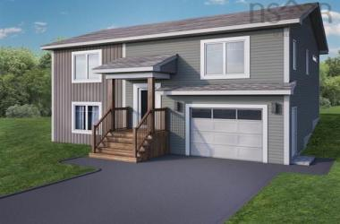 Lot 323 Fiona Lane, Lucasville, NS B4B 0W6, 3 Bedrooms Bedrooms, ,3 BathroomsBathrooms,Residential,For Sale,Lot 323 Fiona Lane,202017580