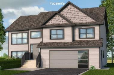 Lot 616 805 McCabe Lake Drive, Middle Sackville, NS B4E 0P3, 4 Bedrooms Bedrooms, ,3 BathroomsBathrooms,Residential,For Sale,Lot 616 805 McCabe Lake Drive,202017919