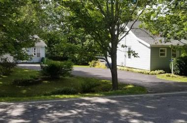 4809 Highway 215 Highway, Summerville, NS B0N 2K0, 2 Bedrooms Bedrooms, ,1 BathroomBathrooms,Residential,For Sale,4809 Highway 215 Highway,202017979