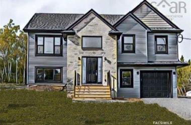 132 Lynwood Drive, Brookside, NS B3T 0J9, 4 Bedrooms Bedrooms, ,3 BathroomsBathrooms,Residential,For Sale,132 Lynwood Drive,202019133