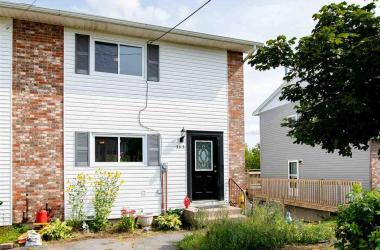 363 Arklow Drive, Cole Harbour, NS B2W 4S1, 3 Bedrooms Bedrooms, ,1 BathroomBathrooms,Residential,For Sale,363 Arklow Drive,202019292