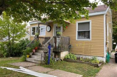 45 Mechanic Street, Trenton, NS B0K 1X0, 2 Bedrooms Bedrooms, ,1 BathroomBathrooms,Residential,For Sale,45 Mechanic Street,202019310
