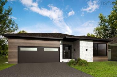 90 Bradford Place, Bedford, NS B4B 0R6, 4 Bedrooms Bedrooms, ,5 BathroomsBathrooms,Residential,For Sale,90 Bradford Place,202019327