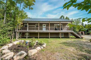 519 Armstong Lake Road, Vaughan, NS B0N 2T0, 3 Bedrooms Bedrooms, ,3 BathroomsBathrooms,Residential,For Sale,519 Armstong Lake Road,202019342
