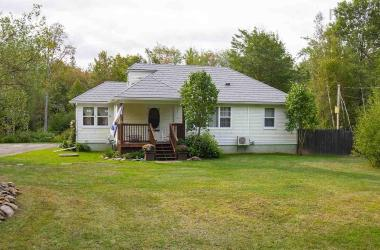 312 Mines Road, Maccan, NS B0L 1B0, 3 Bedrooms Bedrooms, ,1 BathroomBathrooms,Residential,For Sale,312 Mines Road,202019346