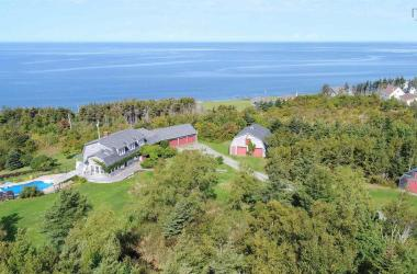 10424 Highway 337, Malignant Cove, NS B2G 2L2, 4 Bedrooms Bedrooms, ,3 BathroomsBathrooms,Residential,For Sale,10424 Highway 337,202019374