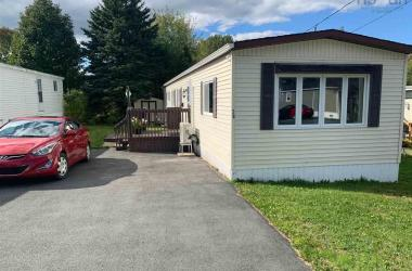 28 Alan Street, Middle Sackville, NS B4E 1C8, 3 Bedrooms Bedrooms, ,1 BathroomBathrooms,Residential,For Sale,28 Alan Street,202019384