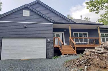177 Lakeview Road, Lakeview, NS B4C 4C7, 4 Bedrooms Bedrooms, ,3 BathroomsBathrooms,Residential,For Sale,177 Lakeview Road,202019454