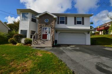 131 Bradorian Drive, Westphal, NS B2W 6G9, 3 Bedrooms Bedrooms, ,2 BathroomsBathrooms,Residential,For Sale,131 Bradorian Drive,202019878