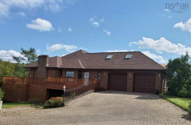 40 Mountain Ash Court, Dartmouth, NS B2Y 4J8, 4 Bedrooms Bedrooms, ,4 BathroomsBathrooms,Residential,For Sale,40 Mountain Ash Court,202019897