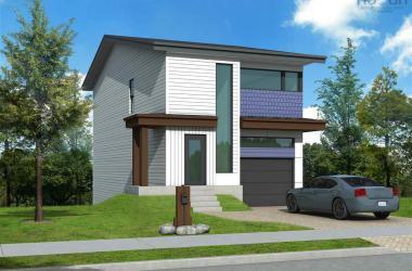 Lot MW22 Lot MW22 Market Way, Brunello Estates, NS T0O 0O0, 4 Bedrooms Bedrooms, ,4 BathroomsBathrooms,Residential,For Sale,Lot MW22 Lot MW22 Market Way,202020223