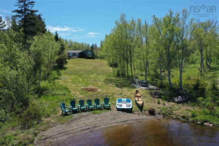 250/260 S & L Lane, Catalone, NS B1C 1B7, 6 Bedrooms Bedrooms, ,3 BathroomsBathrooms,Residential,For Sale,250/260 S & L Lane,202020474