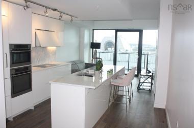 1606 1650 Granville Street, Halifax, NS B3J 0E1, 2 Bedrooms Bedrooms, ,2 BathroomsBathrooms,Residential,For Sale,1606 1650 Granville Street,202020717