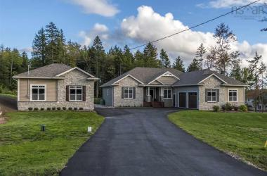 541 Heddas Way, Fall River, NS B2T 0M3, 5 Bedrooms Bedrooms, ,4 BathroomsBathrooms,Residential,For Sale,541 Heddas Way,202020873
