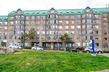 605 1326 Lower Water Street, Halifax, NS B3J 3R3, 1 Bedroom Bedrooms, ,1 BathroomBathrooms,Residential,For Sale,605 1326 Lower Water Street,202020930